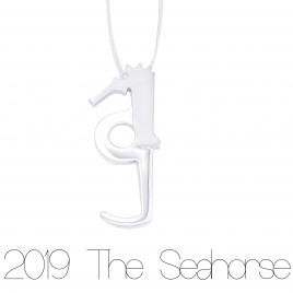 The Seahorse 2019